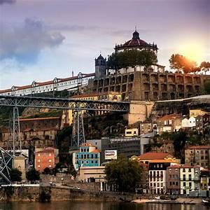 Paket Porto Berechnen : paket nach portugal versand nach portugal ~ Buech-reservation.com Haus und Dekorationen