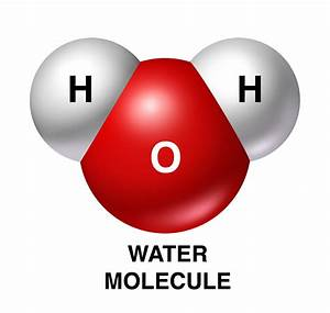 Why Do Atoms Form Molecules