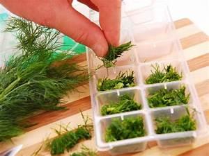 Gemüse Haltbar Machen : tolle tipps so k nnen sie kr uter haltbar machen seite 5 eat smarter ~ Markanthonyermac.com Haus und Dekorationen
