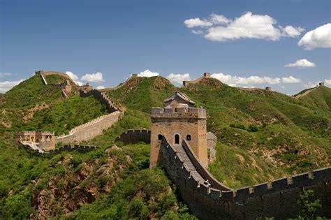 File20090529 Great Wall 8216jpg  Wikimedia Commons