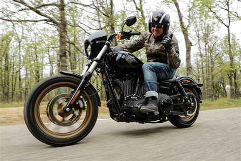 Harley Davidson Low Rider Hd Photo by Images Nouveaut 233 Harley Davidson Low Rider S