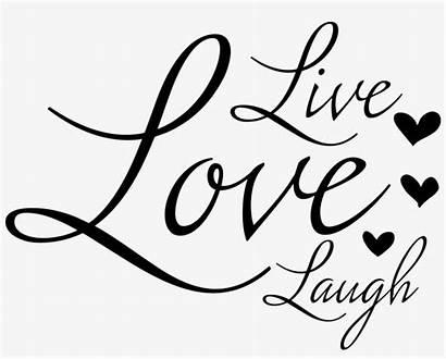 Laugh Clipart Svg Transparent Clip Fass Laughter