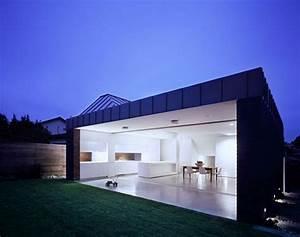 Einfamilienhaus 200 M2 : die garagen villa sweet home ~ Lizthompson.info Haus und Dekorationen