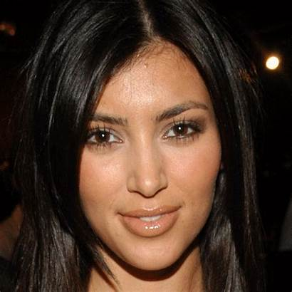 Kim Face Kardashian Through Timeline 2006 Betches
