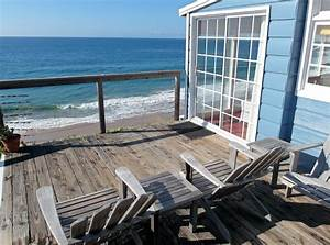 Crystal Cove Cottage #33, Historic romantic rental in ...