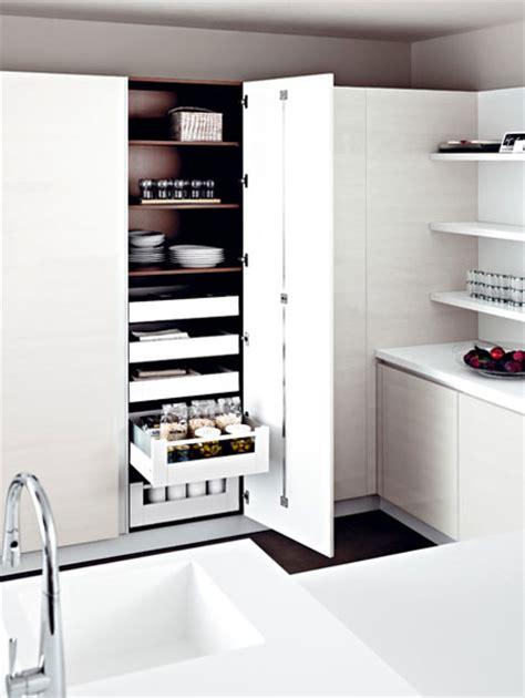 armoire colonne cuisine meuble de rangement pour cuisine autres vues astuce