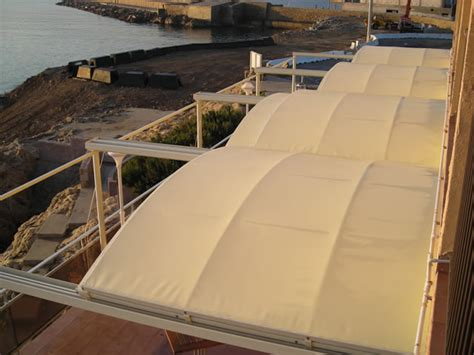 canvas roofs for patios canvas patio covers 171 patio covers company