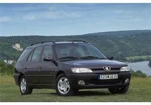 Peugeot Break : peugeot 306 break 2605803 ~ Gottalentnigeria.com Avis de Voitures