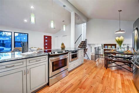 cheap kitchen cabinets in phoenix az carb2 compliant kcma certified cabinet dealer phoenix az