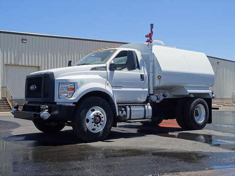 ford   sale  trucks  buysellsearch