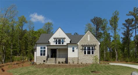 Quality Custom Home Builder In Raleigh, Nc Affordable Roofing Chattanooga Barn Roof Insulation Patching Material Slate Tiles Prices Rack Fasteners Rv Seal Solar Panels Cost Repair Dallas Tx