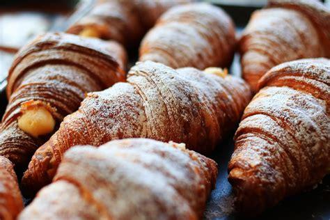 France food est le spécialiste de la distribution et la transformation de fruits frais, notamment de fruits rouges ; FAMOUS FOOD IN FRANCE- 15 DISHES YOU HAVE TO TRY ...