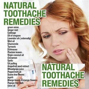 natural sinus headache pain relief