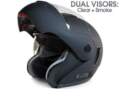 Ghost Rider 802 Motorcycle Helmet
