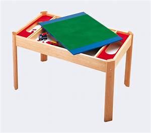Jeux Faire Table Free Le Set De Table Est Idal Pour Faire