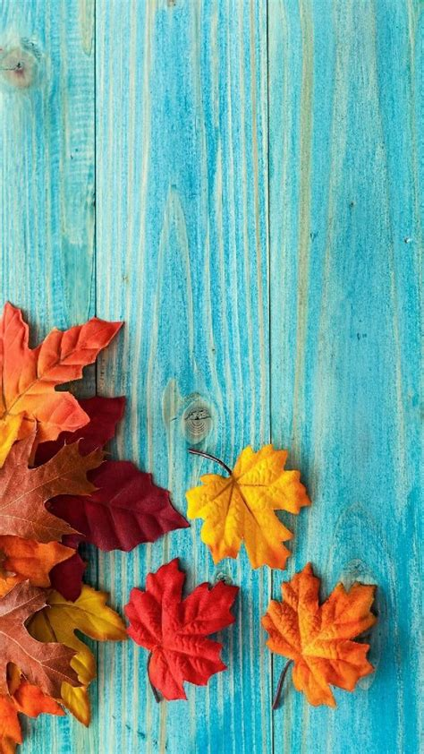 Fall Backgrounds Sayings by Fall Wallpaper Quotes Pics 2 In 2019 Fall Wallpaper