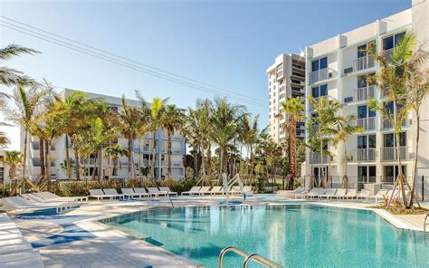 plunge hotel in fort lauderdale hotel rates reviews orbitz