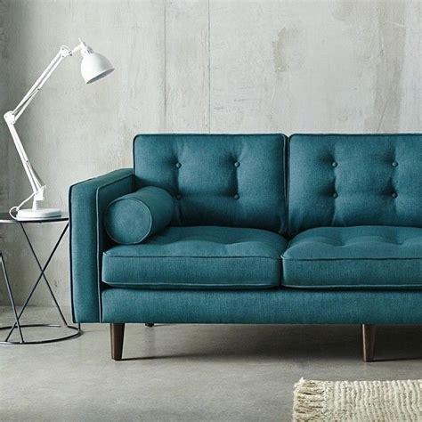 freedom furniture limitededition copenhagen  seat sofa