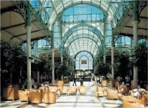 magasin vallee val d europe urbanisme et d 233 veloppement durable johansdreamworlds