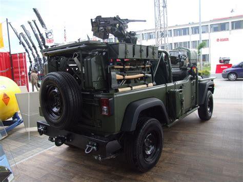 jeep j8 interior jeep wrangler military j8 car interior design