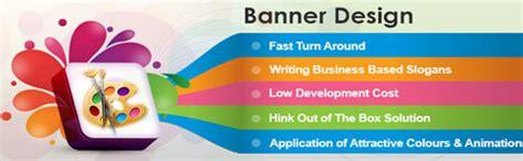 banner printing services  delhi kalyanpuri  maars