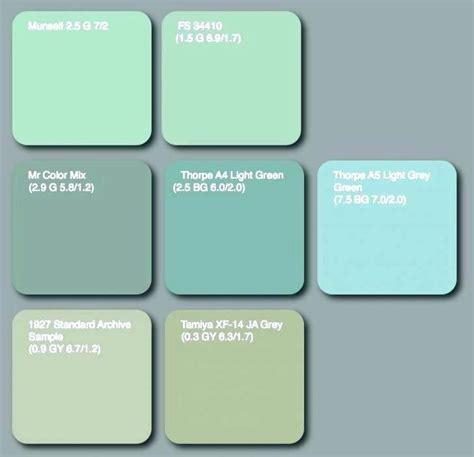 light green paint color greenconshy org