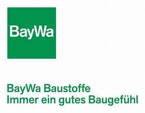 Baustoffe Berechnen : baywa ag gro wallstadt baustoffe in 63868 gro wallstadt ~ Themetempest.com Abrechnung