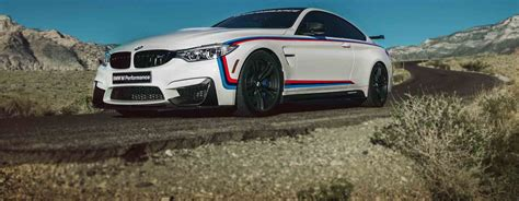 M4 Cost by Bmw M4 Maintenance Cost And Schedule Guide