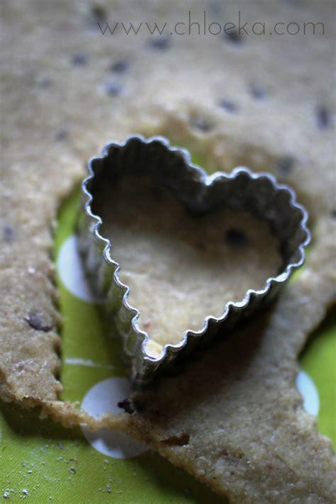 comment cuisiner les petit pois petit plat chloé k