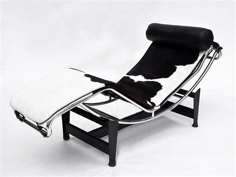 Chaise Longue Poltrona