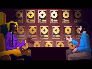 Download Lil Dicky - Professional Rapper (Feat. Snoop Dogg ...
