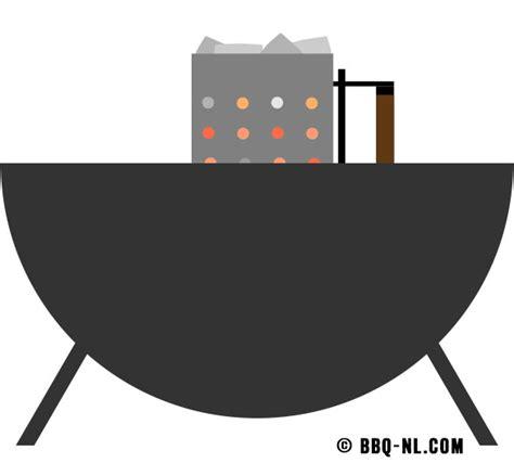 weber kolenstarter barbecue aansteken zo doe je dat snel en veilig bbq nl