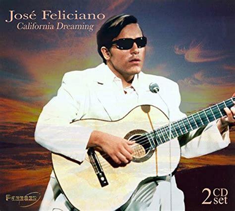jose feliciano volvere alguna vez mp3 jos 233 feliciano volvere alguna vez lyrics songtexte