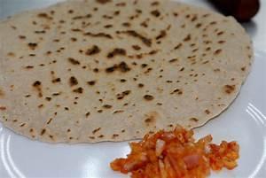 jowar ki roti,jowar ki roti, How to make Jowar Roti v