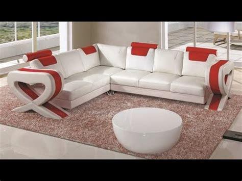 Sofa Set Designs Catalogue by 200 Modern Corner Sofa Set Design Catalogue 2019 Clipzui
