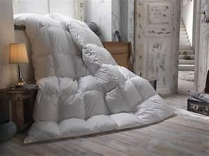Taille Des Lits : quelle taille de couette choisir pour 1 ou 2 personnes ~ Melissatoandfro.com Idées de Décoration