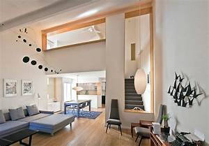 townhouse living room decorating ideas write teens With interior decorating ideas for townhouse