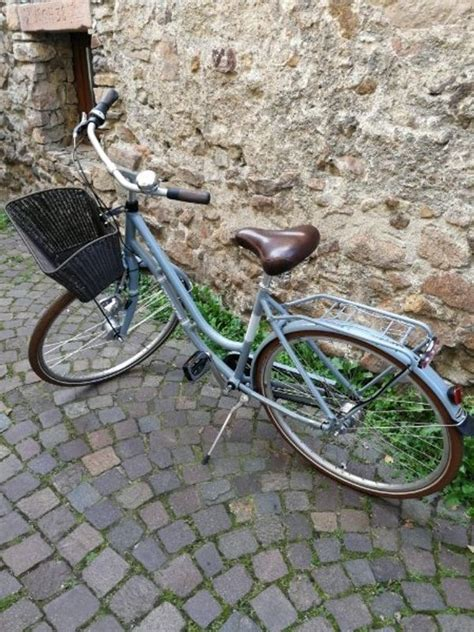 2 Rad Garage Nürnberg by Stadler Fahrrad Kaufen Stadler Fahrrad Gebraucht Dhd24