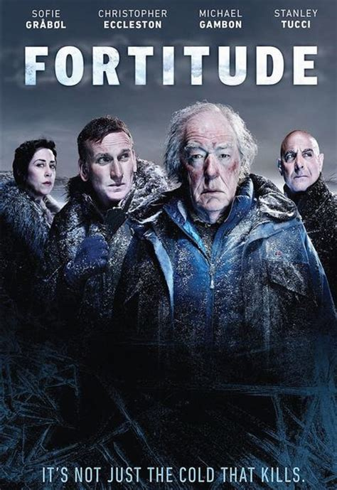 actor in game of thrones and fortitude watch fortitude episodes online sidereel