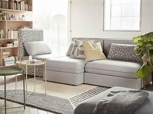 40 meubles modulables pour optimiser l39espace elle With beautiful meuble gain de place cuisine 3 petits espaces les 20 meubles gain de place de la