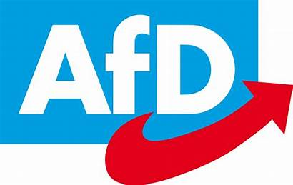 Afd Wikipedia Wikiquote