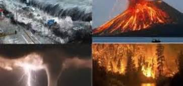 natural disasters  Natural Disasters Floods
