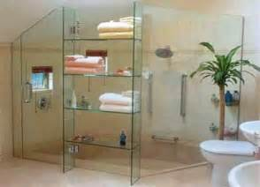 shelves in bathroom ideas bathroom shelf design ideas
