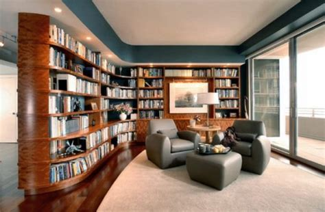 20 Wonderful Home Library Ideas. Longman Photo Dictionary Living Room. Living Room Sectional Ideas Home. Living Room With Wall Unit. Ranch Living Room Furniture Layout. Contemporary Living Room Design Images. Cheap Living Room Furniture In Michigan. Kitchen Collection Uk. Beige Living Room Rugs
