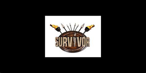 Survivor 2. bölüm full izle- Survivor Ünlüler Gönüllüler ...