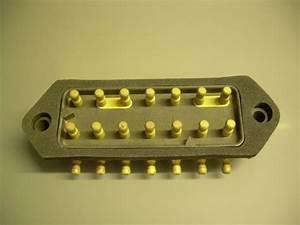 Fuse Box Seal  U0026 Stainless Steel Screws Mk1 Escort Rs2000