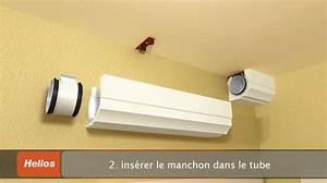 Installation Vmc Salle De Bain : installer un aerateur salle de bain images galerie d ~ Dailycaller-alerts.com Idées de Décoration