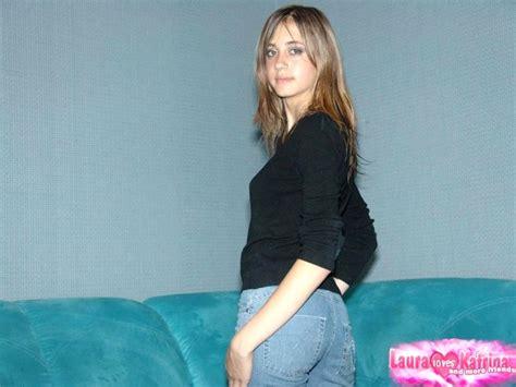Laura Loves Katrina Lauraloveskatrina Model Ivo Babe