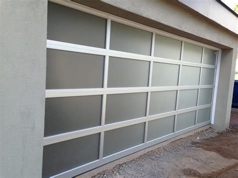 garage doors for less garage doors 4 less garage door services az
