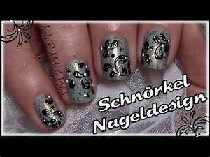 Herbst Nägel 2018 : schn rkel herbst nageldesign f r kurze n gel flourish fall nail art for short nails youtube ~ A.2002-acura-tl-radio.info Haus und Dekorationen